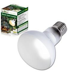 ReptiZoo Beam Spot reflektorová žárovka, 100W