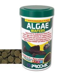 Prodac Algae Wafers, 550g