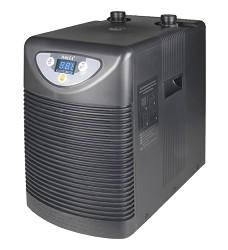 Chladič HC-150A