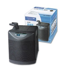 Chladič HC-1000A
