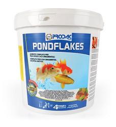 Prodac Pondflakes, 1kg