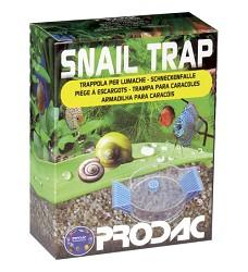 Prodac Snail trap - past na šneky