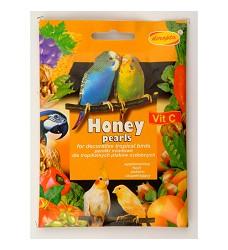 Honey Pearls pro exoty, 30g