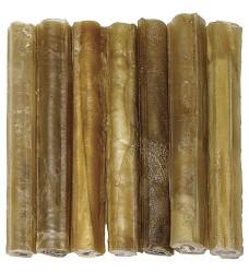 Tyč žvýkací, 12,5cm - 40ks