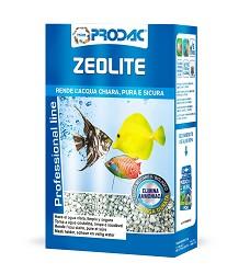 Prodac - Zeolith, 700g