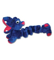 Bungee toy hroch, 51-73cm